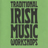 Irish Love Songs Workshop; Songs of Irish Resistance Workshop - 1981 Milwaukee Irish Fest