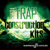 Toxic Trap Construction Kits  DEMO