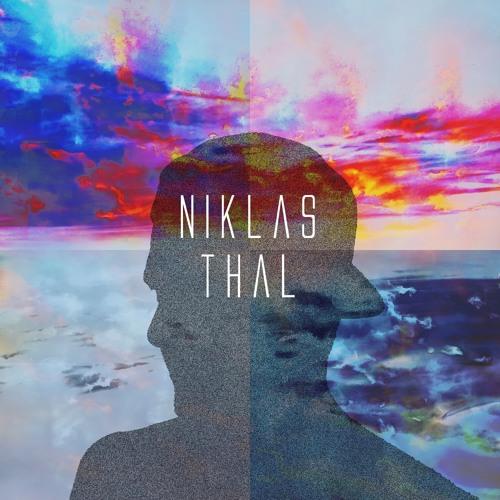 Niklas Thal - Changes (Original Mix)