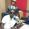 Otwinoko Full Interview on luv fm 20th july,2015 with Anita kuma of Luv fm