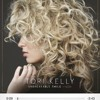 Where I Belong-Tori Kelly (cover)