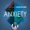 TR005: Cyclops & Noisepervert - Anxiety (Official Clip)- Theoryon Records AVAILABLE NOW!