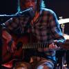 Dave Malefoy Band Cover Rehearsal(June 2015)