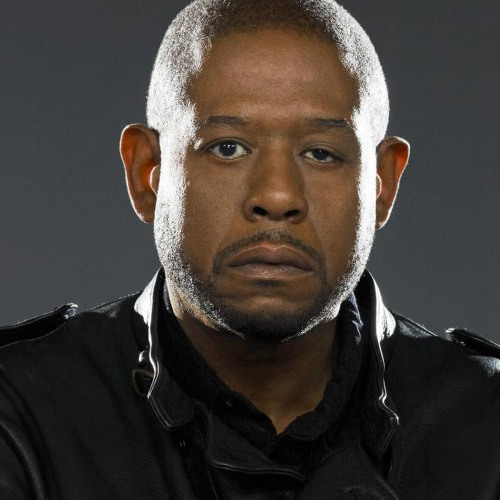 Episode 55: Forest Whitaker Rape And Bags Of Milk