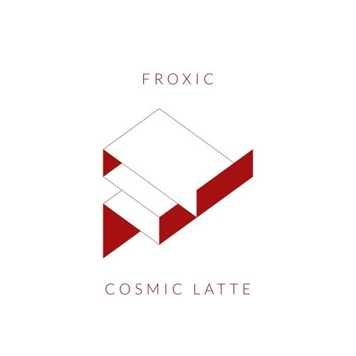 COSMIC LATTE - out NOW