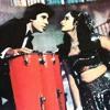 Inteha Ho Gayi Intezaar Ki (Prashant & Sweta)