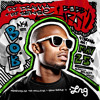 15 Fool For Love - Feat - Charles Hamilton (prod By B.o.B)