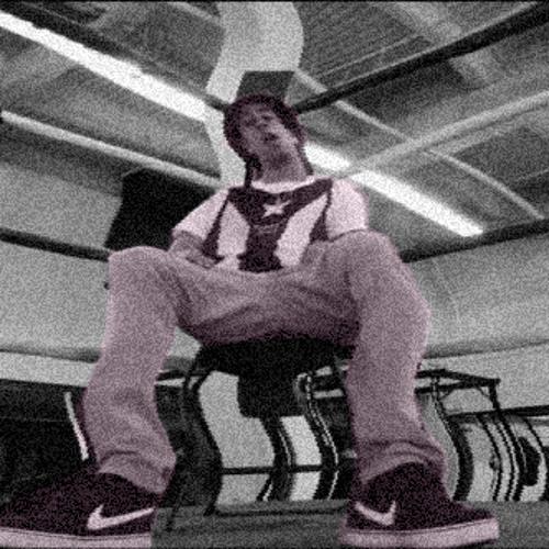 Johnny Clouds - Lyrical Mastermind