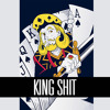 King Shit | OfficialCERT