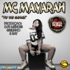 MC Mayarah :: Tu Vai Gamar - DJ'S: Mendes, Grilinho e Ray ::
