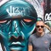 Download Ibiza House Mix (Summer 2015) By Dj Lgv Mp3