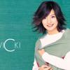Andi Setianto - Hau Siang Hau Siang (Vicki Zhao) Piano Cover