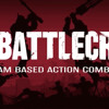 Battlecry E3 Gameplay Trailer