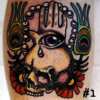 Get A Tattoo (Extended Mix)- Free Download