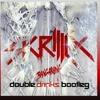 Skrillex - Bangarang  (Double drinks Bootleg)DOWNLOAD NA DESCRIÇÃO