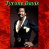 Tyrone Davis- In The Mood (ReEdit Dj Amine)
