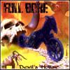Full Bore[Devils Horse]vox1