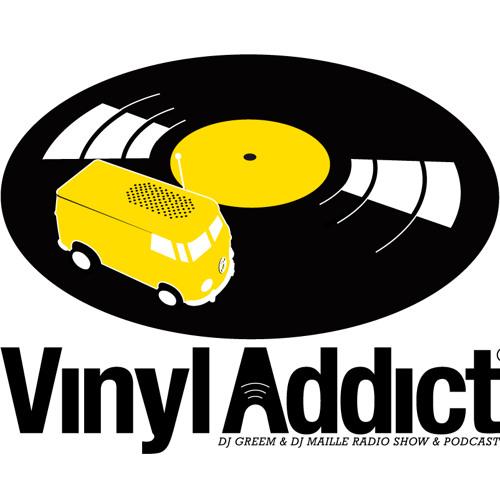 90's Golden Hip Hop