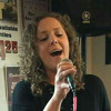 2015 - 07 - 17 Me And My Bobby Mcgee Cover By Kaylea Verville