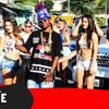 MC Dede - Os Mlk é Midia (Áudio Oficial) Portada del disco