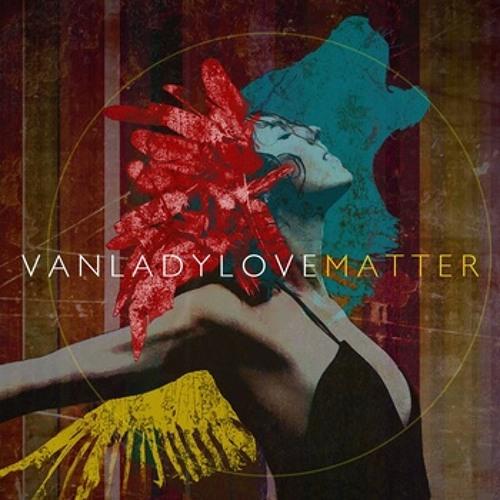 Love Matter EP (free download)