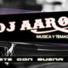 Los Minions Baunce (/ Mix Movido 28 De Julio 20k5 Dj Aaron ))