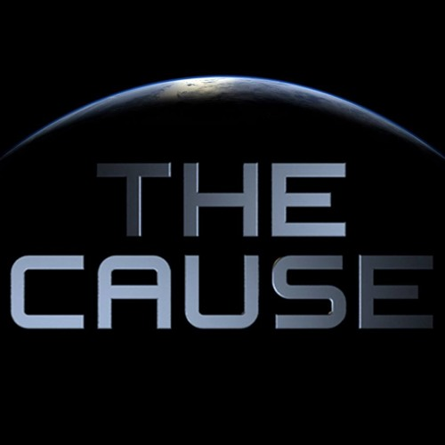 The Cause - End Credits