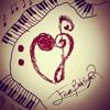 Çiğdem Erken & Halil Sezai - Dünyayı Durduran Şarkı