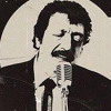 Müslüm Gürses - Hangimiz Sevmedik // Mehmet Büyük Remix // FULL VERSION