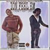 Download Jmoney Ft Capo - Ion Feel Em Mp3