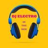 Los Totora - Marchate ahora (DJ Electro Remix) Portada del disco