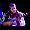 Pakhi Pardes - Dambooro Tune - Live in Mithi - Fakir Zulfiqar