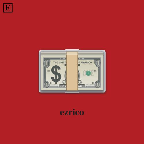 Ezrico