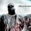 Notorious B.I.G. - Sky Is The Limit ( Henrrish V Re - Work )