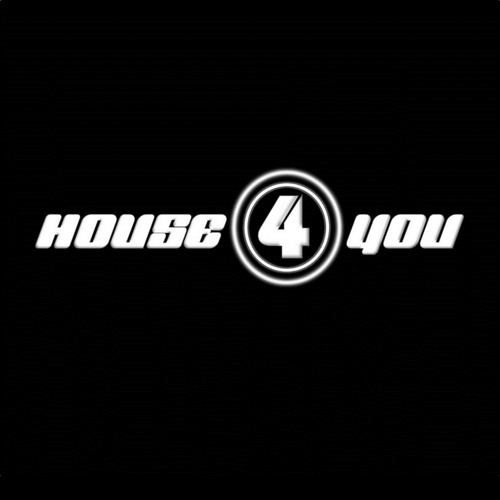HOUSE 4 YOU
