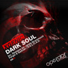 XGenic - Dark Soul (Fergie & Sadrian Remix) [Operator Records] [OUT NOW!]