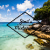 Best Of Kygo | Melodic Deep/Tropical House