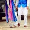 Supne Ch Haak Maari - (Mr - Jatt.com)