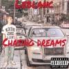 Leblanc - Chasing Dreams