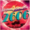 2606 (Free Download)