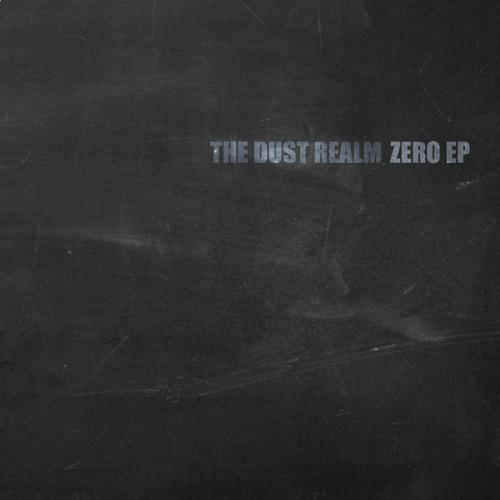Zero EP (theDustRealm early stuff)