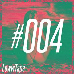 Das Falco - Loww Tape 004