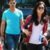 COVER Wouldn't Change a Thing - Demi Lovato ft Joe Jonas