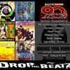 Best Pop 90's