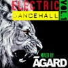 ELECTRIC DANCEHALL VOL 1