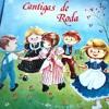 CANTIGAS DE RODA 2 - rrn.avi