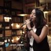 STEREO Net | Takkan Ada Cinta Yang Lain - Angel Pieters (Diva)