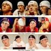 Eminem - G.O.A.T