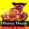 BANU BAYA BANU BAYA REMIX DJ VAIBHAV & DJ SAURABH PANDHARPUR ( PART 3 ) Promo