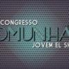 Chamada XVIII Congresso